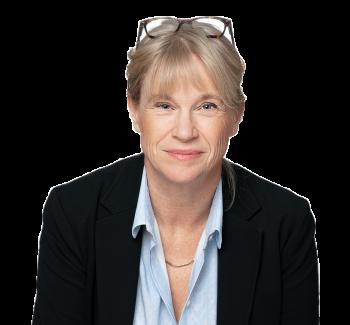 Anna Ulfsparre