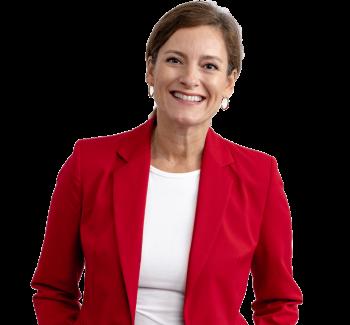 Eleni Cronström