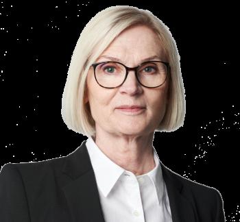Kristina Jarring Lilja